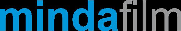 MindaFilm