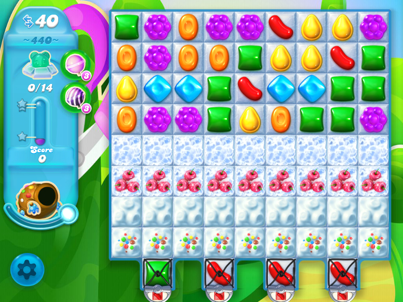 Candy Crush Soda 440