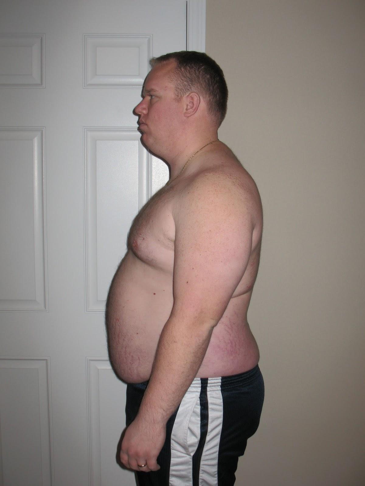Fat Side 74