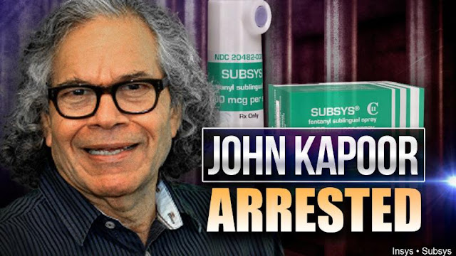 John-Kapoor-arrested-