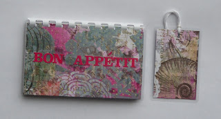 handmade pink and gray bon appetit blank recipe book?ref=shop_home_active_4