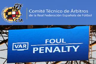 arbitros-futbol-varespaña