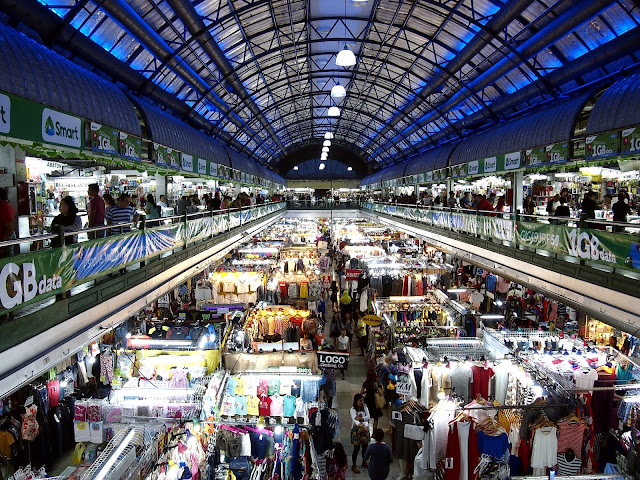 Shopping tips and tricks philippines