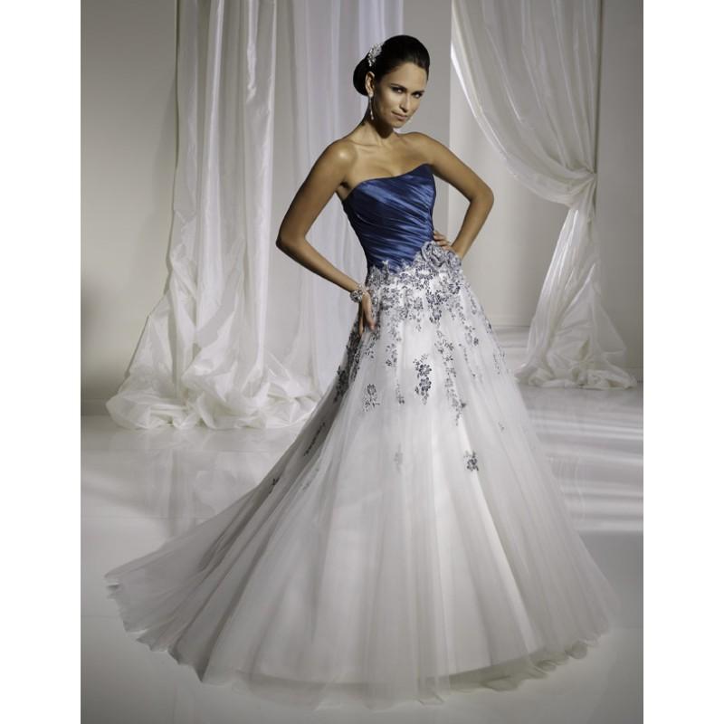 :: GOINGKOOKIES In MELBOURNE ::: More Wedding Dresses