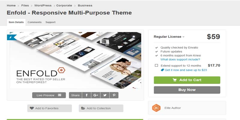 http://themeforest.net/item/enfold-responsive-multipurpose-theme/4519990?ref=premregmi