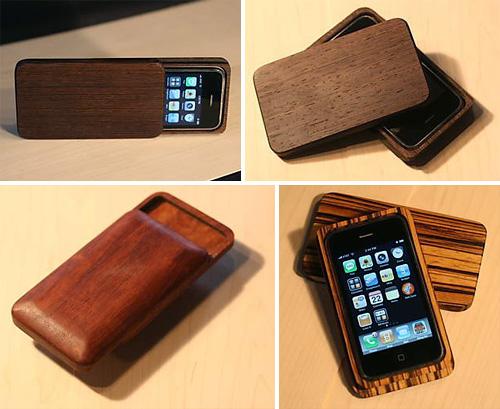 Vad För Upplösning Har Iphone 8