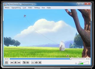 تنزيل برنامج  VLC Media Player 2017 مجابنا برابط مباشر