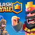 Clash Royale Android v1.7.0 APK MOD Terbaru 2017 Gratis Download