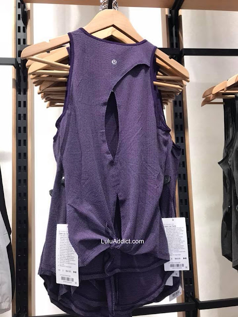 lululemon open-up-tank