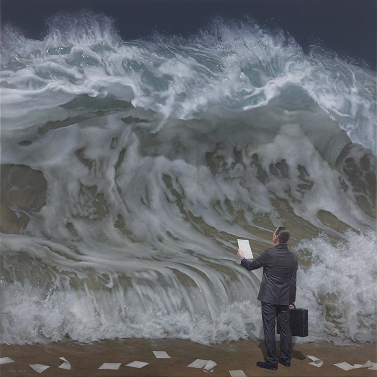 12-Resolution-Joel-Rea-Paintings-of-People-and-Animals-in-Nature-www-designstack-co