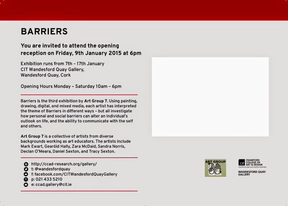 art school business plan pdf