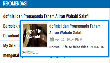 Cara mengatasi Normal 0 false false false IN X-NONE X-NONE