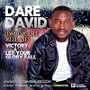 Music: Let Your Glory Fall By Dare David (Free Download)