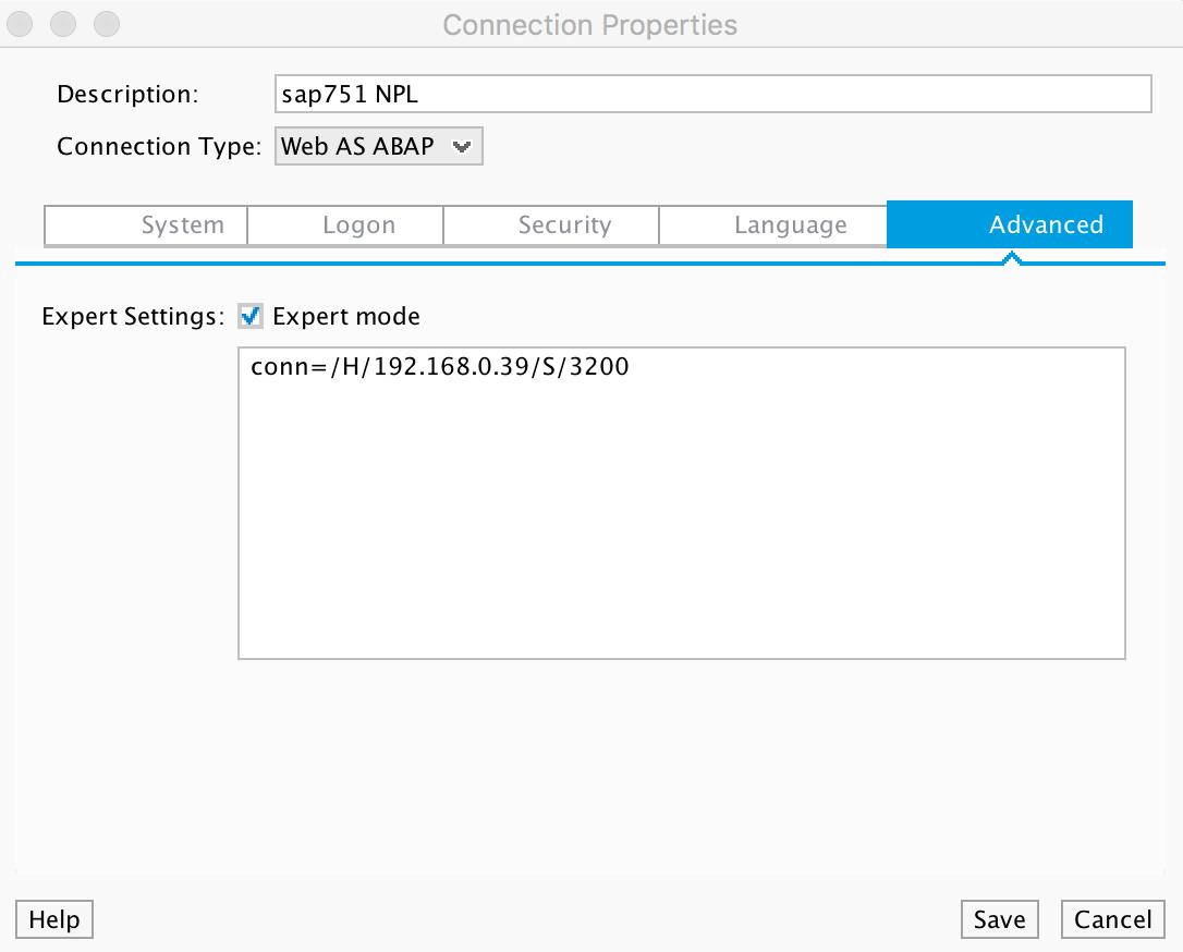 A Basis Life: Refreshing The SSL/TLS/HTTPS Configuration of