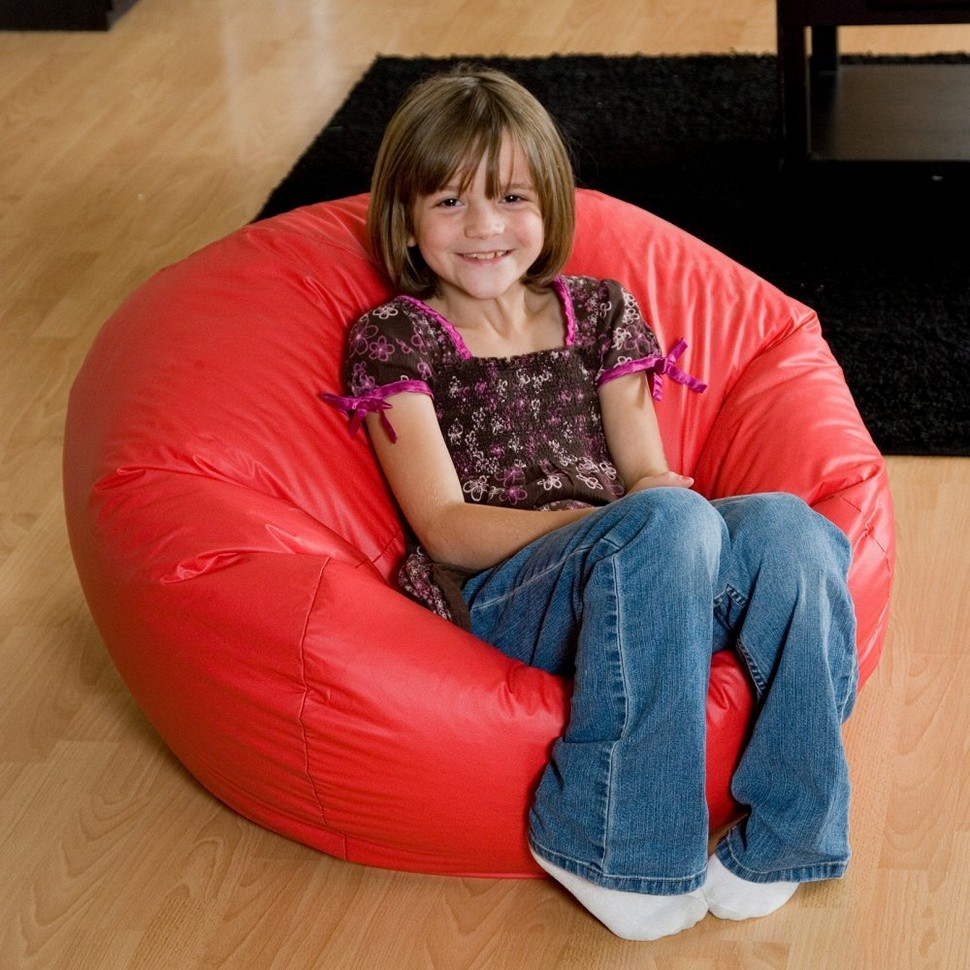 Enjoyable Awesome Childrens Bean Bag Chairs For Home Interior Gmtry Best Dining Table And Chair Ideas Images Gmtryco