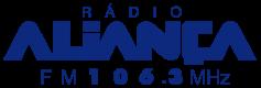 Rádio Aliança FM de Porto Alegre Ao Vivo