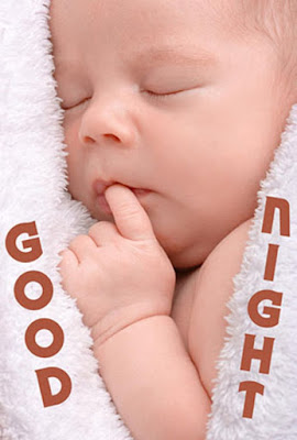 Good Night Photos
