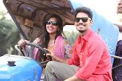 Panta Pandindi Movie Launch-thumbnail-2
