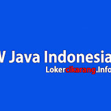 Operator Produksi PT. ISKW Java Indonesia Cikarang