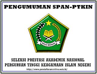 http://www.pendaftaranonline.web.id/2015/08/pengumuman-kelulusan-span-ptkin.html