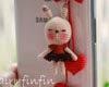 http://fairyfinfin.blogspot.com/2014/12/rabbit-doll-cute-phone-charm_4.html