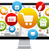 Why E-Commerce website is important for your business?