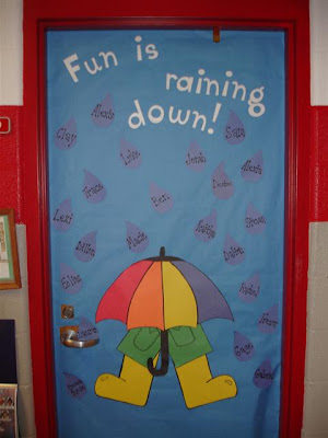 Fabulous Fifth Grade Bulletin Boards And Displays Through