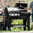 Gas bbq grill reviews