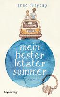 https://www.randomhouse.de/Buch/Mein-bester-letzter-Sommer/Anne-Freytag/Heyne-fliegt/e481955.rhd
