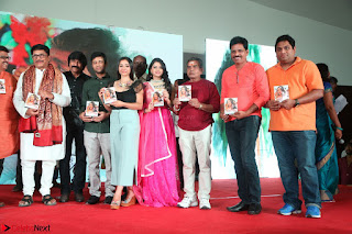 Mixture Potlam Movie Audio Launch Feb 2017   003.JPG