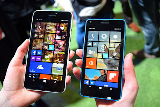 microsoft-lumia-640-xl-flash-file-firmware-download-free