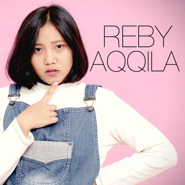 Lirik Lagu Reby Aqqila - Cinta Meragu