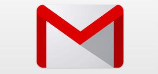 جوجل تتيح أخيرا إمكانية إلغاء الإرسال على جيميل