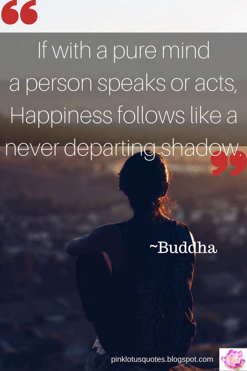 Real Buddha Quotes Pink Lotus Quotes 10 Real Buddha Quotes
