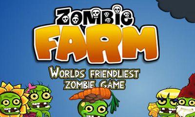 Zombie Farm Mod Apk Download