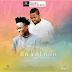 Herman Matimbe Feat Fogaz Boy Feat & Eglass 007 - Vhafana Lava (Prod By Red Beatz) [2018]
