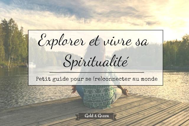 vivre-sa-spiritualite-goldandgreen