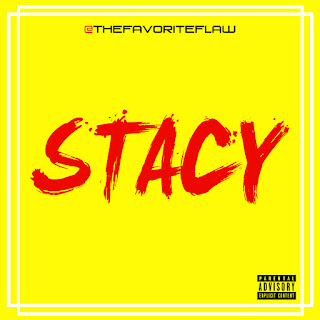 New Music Alert, Stacy, Flawless Tha Don, Hip Hop Everything, Team Bigga Rankin, Promo Vatican, Cool Running DJs,