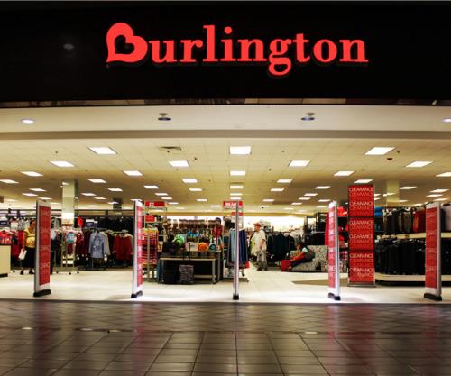 photo regarding Burlington Coat Factory Printable Coupons identified as Burlington Coat Manufacturing facility Coupon codes