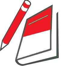 Logo Tinta Pendidikan Indonesia