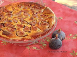 http://recettes.de/creme-d-amandes