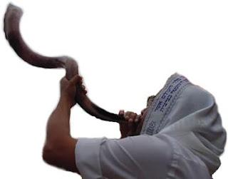 Resultado de imagem para neemias trombeta