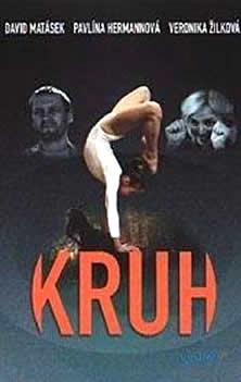 Kruh / Circle. 2001.