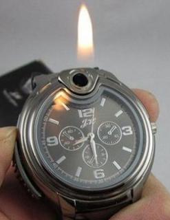 Jam Tangan Korek Api