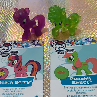Big Surprise: Hasbro Releases New Wave of Blind Bags