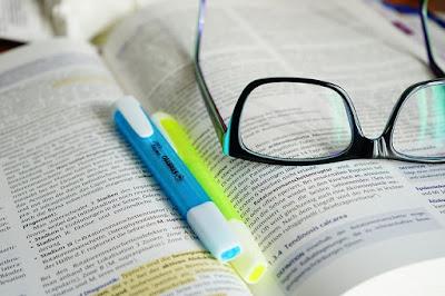 DissertationWritingMaster