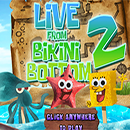 Spongebob Live From Bikini Bottom 2