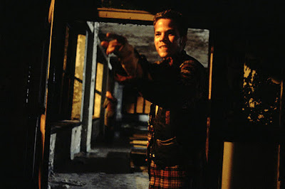 Judgment Night 1993 Stephen Dorff