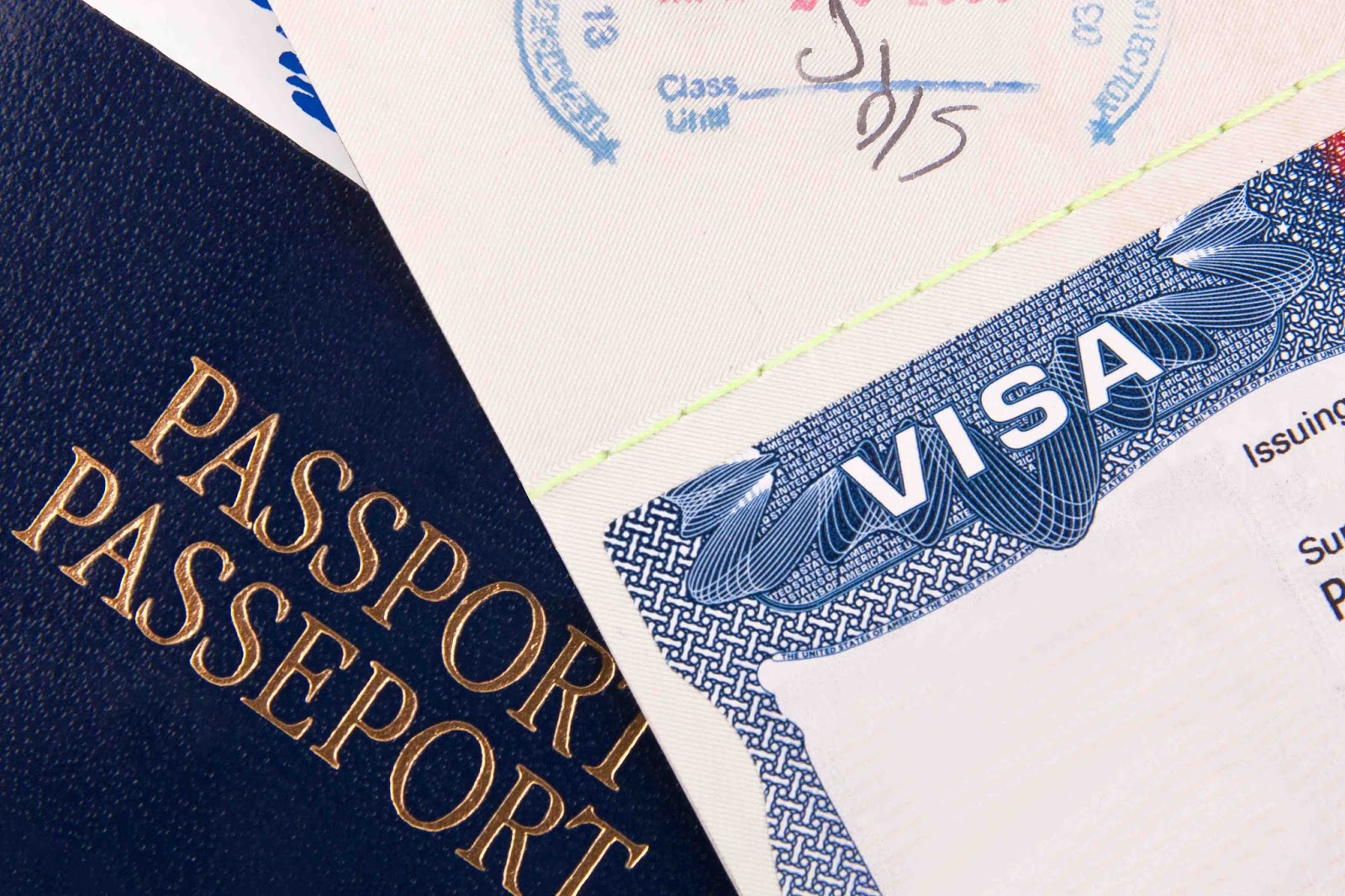 Image result for Countries visa