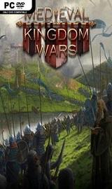 pic - Medieval Kingdom Wars.v1.11-PLAZA